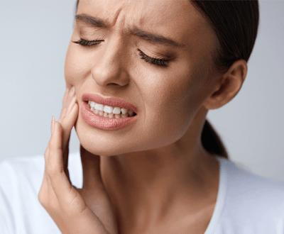 treatments thumb